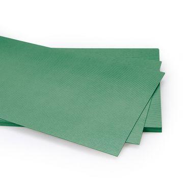 MAX-POD-polystyren