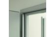 Technické dveře Metal BASIC PLUS