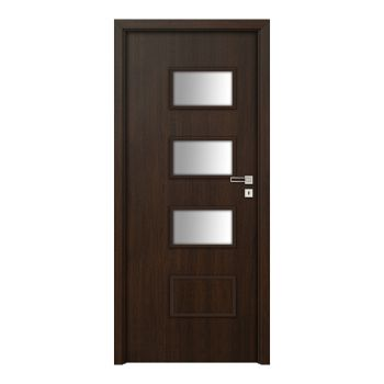 Interiérové dveře Orso, model Orso 3