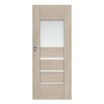 Interiérové dveře Reva, model Reva 2