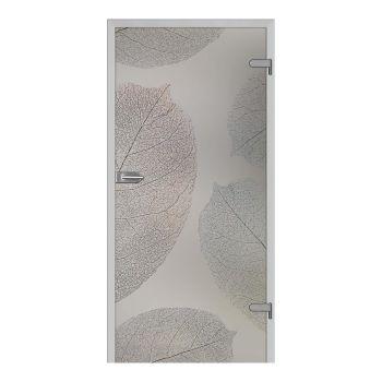 Skleněné dveře GRACCA 4