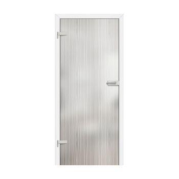 Skleněné dveře GRAF 20