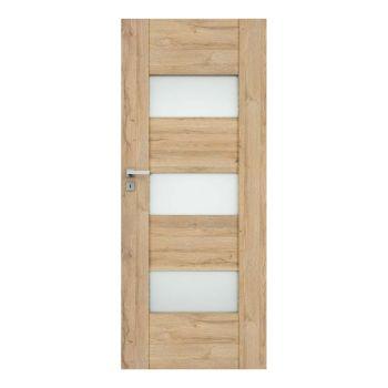 Interiérové dveře Solte, model Solte 3