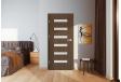 Interiérové dveře Sorano, model Sorano 10