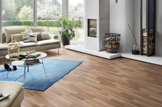 Laminátová podlaha Sublime Classic (AC4,10 mm)