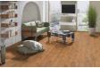 Laminátová podlaha Sublime Vario (AC4, 10 mm, 4V)