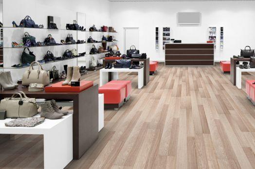 Laminátová podlaha Supreme Classic (AC5, 10 mm)