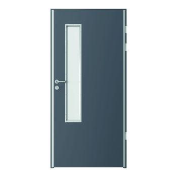 Technické dveře Enduro, model 3