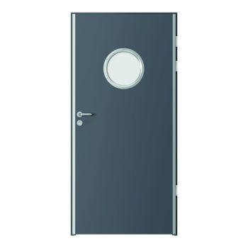 Technické dveře Enduro, model 4