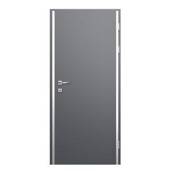 Technické dveře Guard, model 1