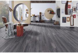 Laminátová podlaha Titan Prestige (AC5, 14 mm, 4V)