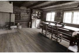 Laminátová podlaha Tradition 4V (AC4, 8 mm)
