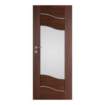 Interiérové dveře Triesta, model Triesta 3