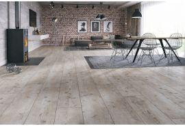 Laminátová podlaha Villa 4V (AC4, 8 mm)